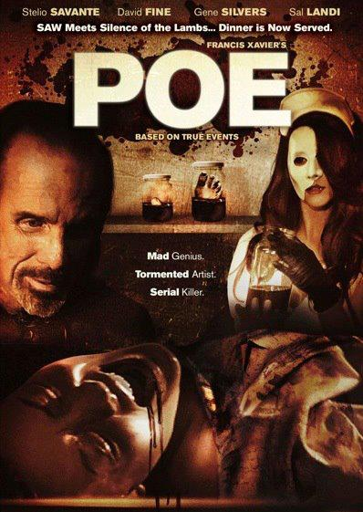 Francis Xavier's Poe to be Released in May