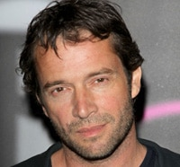 James Purefoy Joins Kevin Williamson's New Project for Fox