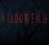 A Deranged Killer is on the Loose in Shadow Falls