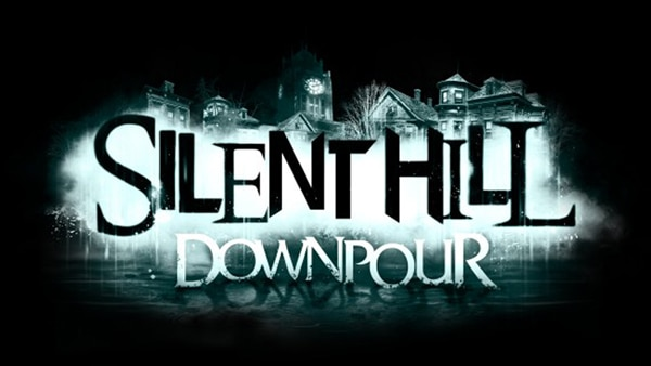More Details on Award-Winning Composer Daniel Licht's Score for Silent Hill: Downpour