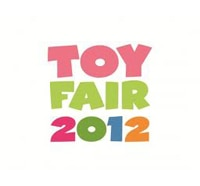 Toy Fair 2012: The Complete Wrap-Up