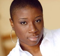 Under the Dome Cast Expands to Include True Blood's Aisha Hinds
