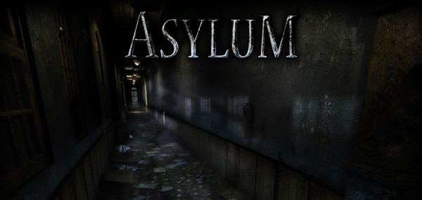 Asylum Returns With a Vengeance