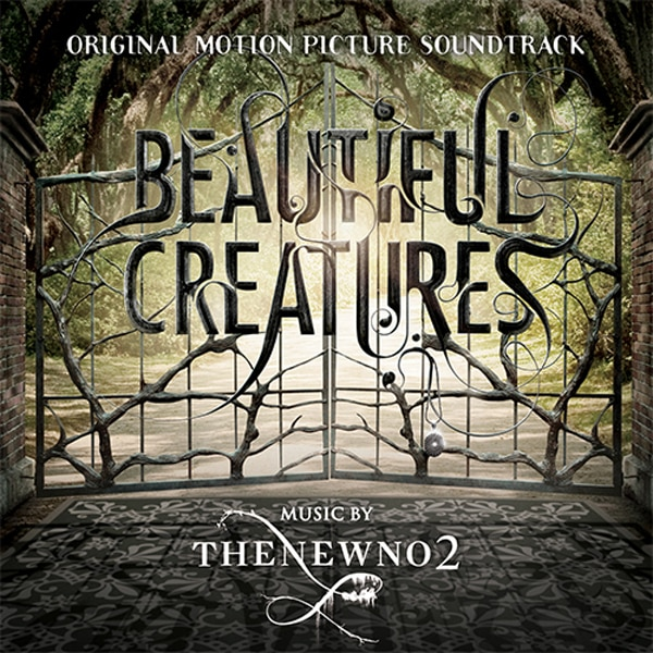A Beautiful Creatures Contest to Die For!