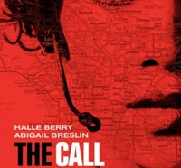 Official Blu-ray Specs for The Call