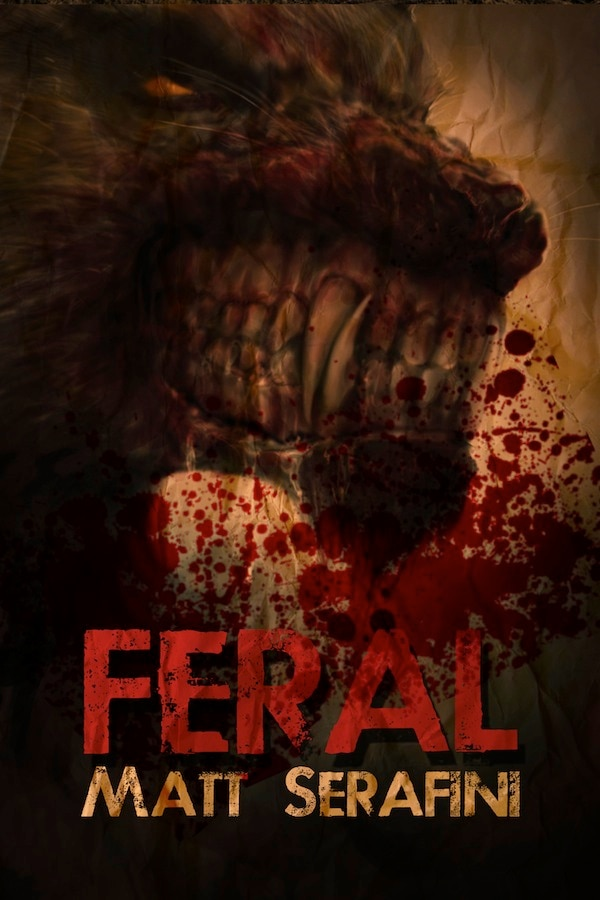 A Feral Contest to Drive You Wild!