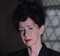 Frances Conroy Back for American Horror Story Season 3
