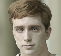 Contemplate the Big Sleep with a Clip from Episode 2 of In the Flesh