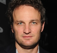 Terminator Reboot May Have Found its John Connor in Jason Clarke