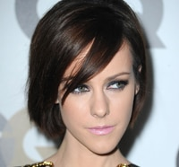 Jena Malone Haunted by Angelica