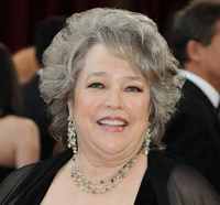 Kathy Bates' American Horror Story Character Will be Spreading Some Serious Evil