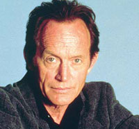 Quoth Lance Henriksen... Nevermore