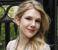 Lily Rabe Returning for American Horror Story Chapter 3