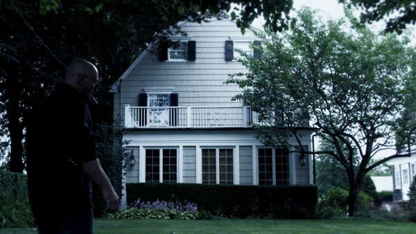 New Stills and Trailer for My Amityville Horror