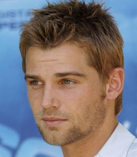 Under the Dome Casting Almost Done as Mike Vogel Signs on for a Lead Role