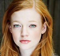 Sarah Snook Picks Herself a Predestination