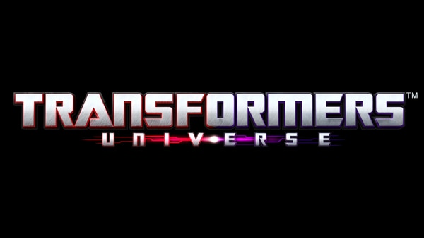Transformers Universe Gets Award-Winning Composer James Hannigan