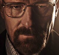 Bryan Cranston Gets Deadly in Holland, Michigan