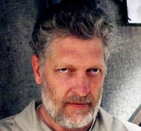 Clancy Brown Talks Having Nothing Left to Fear