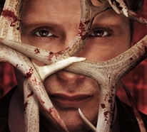 Jack and Dr. Lecter Break Bread in this Sneak Peek of Hannibal Episode 2.01 - Kaiseki