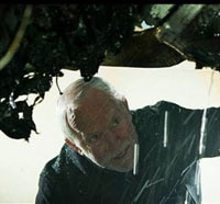 First Official Stills From Harbinger Down