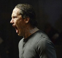 Visit Level X via These New Images from Helix Episode 1.09