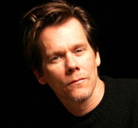 Kevin Bacon and More Check into 6 Miranda Drive