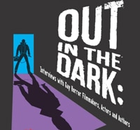 Out in the Dark Book Signing to Include Jeffrey Reddick, Tim Sullivan, and More