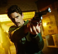SXSW 2014: New Predestination Images Offer a Glimpse of the Future