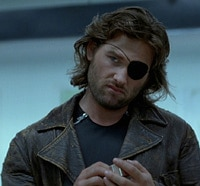 Kurt Russell Offers Opinion on Escape From New York Remake