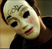 New Trailer for The Purge: Anarchy Allows a Release