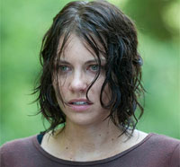 See a Bit of New Footage in this Promo for The Walking Dead Episode 4.10 - Inmates