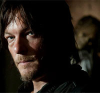 New The Walking Dead Season 4 Trailer Plays Some Heavy Games