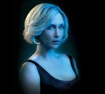 Bates Motel Q&A: Vera Farmiga and Kerry Ehrin Talk Norma's Love Life, Multiple Tones, Season 3 Possibilities, and Much More