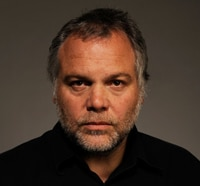 Jurassic World Finds its Villain in Vincent D'Onofrio
