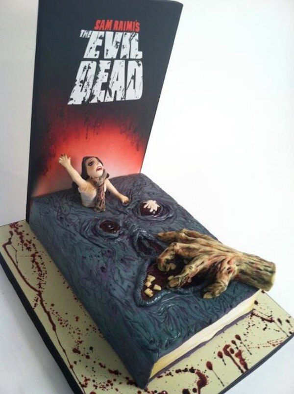http://www.dreadcentral.com/img/news/gallery/other/cake12x.jpg