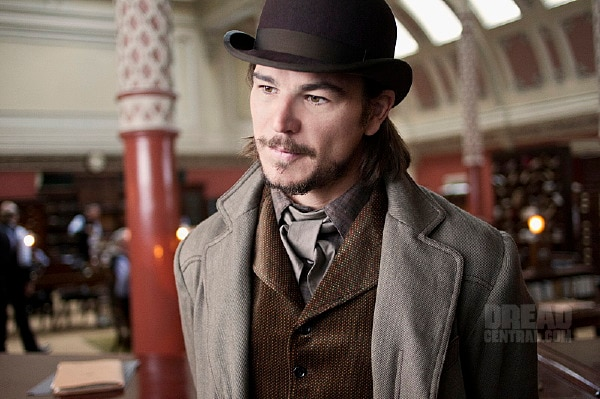 Penny Dreadful Image Gallery