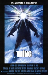 Screenwriter Eric Heisserer Talks Bringing The Thing Story Full Circle