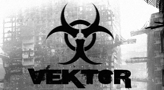 Plot Details and Two Clips from Vektor