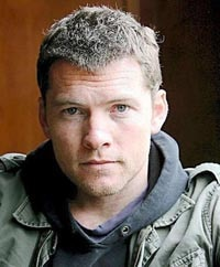 Sam Worthington to Put the Bite on Dracula: Year Zero