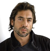 Javier Bardem The Dark Tower