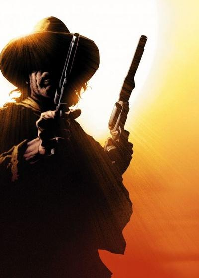 Ron Howard Reveals Dark Tower Plans