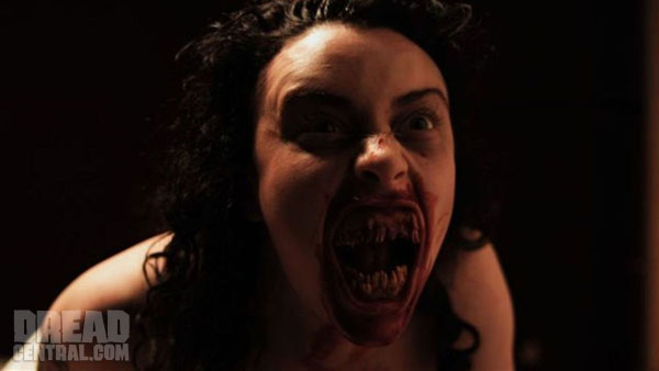 Frightfest 2011: First Images from Little Deaths