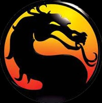 Make a Date with The Mortal Kombat Arcade Kollection