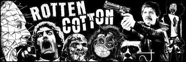 Rotten Cotton Launches Blog