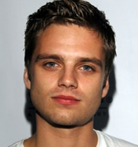Sebastian Stan Sheds Some Light on The Apparition