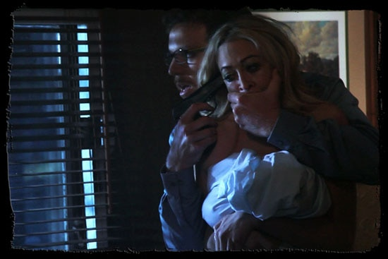 Image Gallery Now Open for Michael Biehn's The Victim