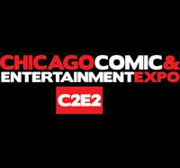 The 2012 Chicago Comic and Entertainment Expo (C2E2)