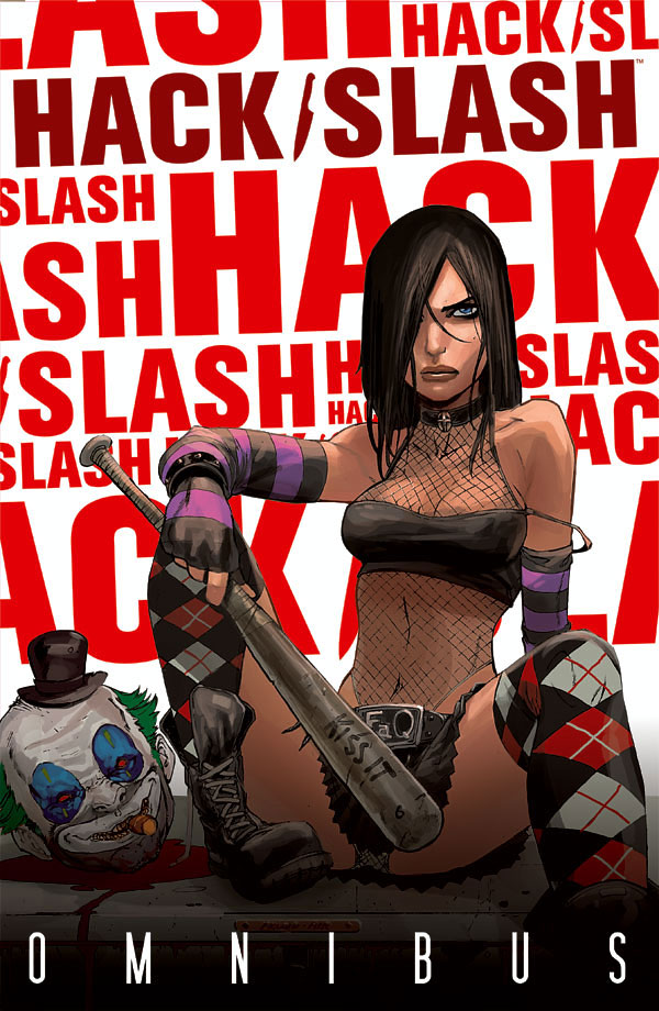 Marcus Nispel Ready to Hack/Slash
