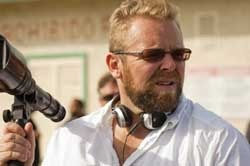 Warner Bros. Taps Joe Carnahan to Write/Direct Undying Love Adaptation